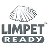 Limpets ready kampa
