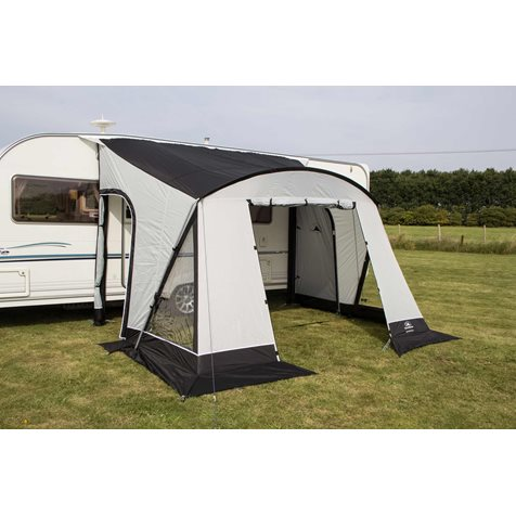 Sunncamp Copia 325 Porch Awning