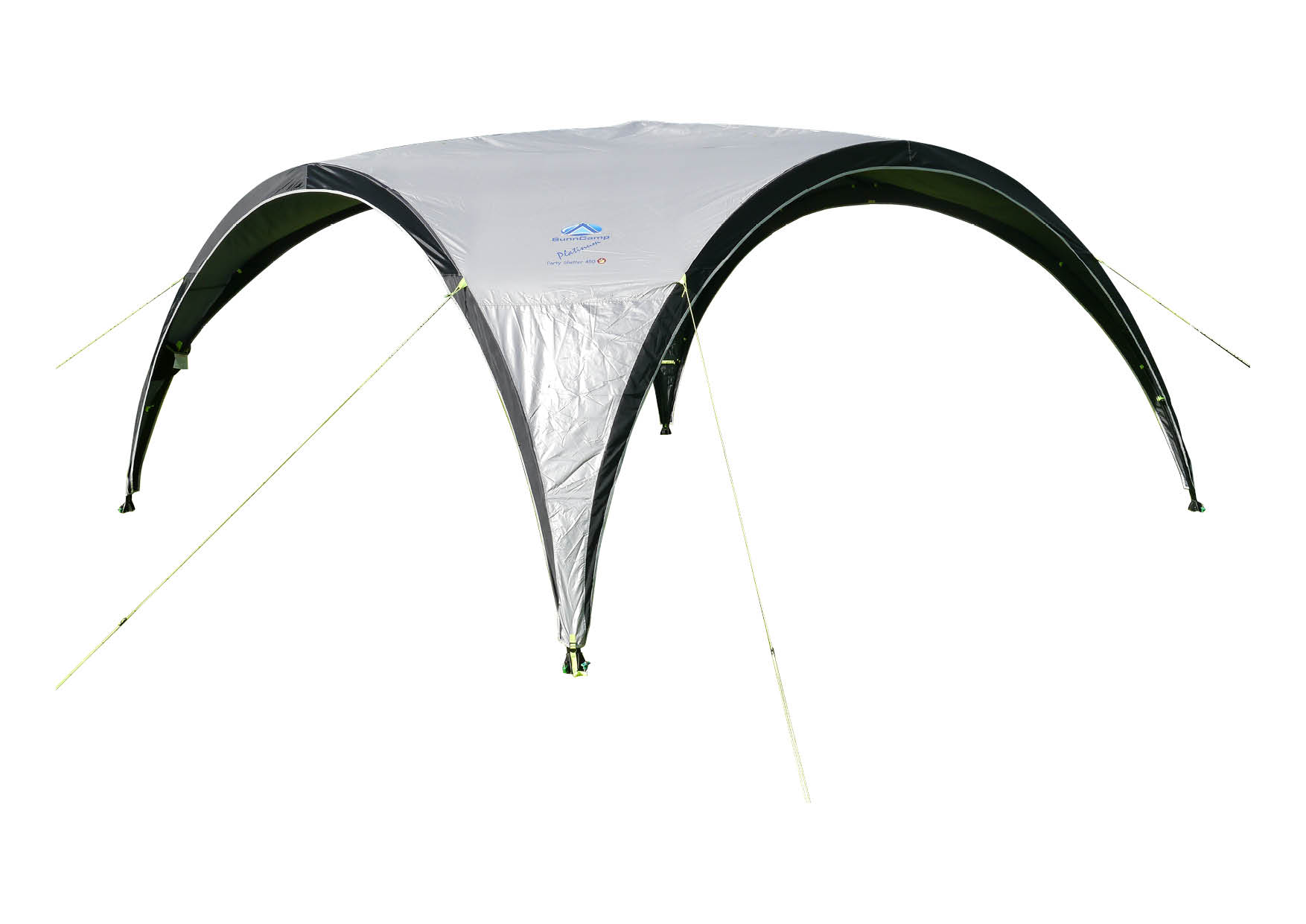 Sunncamp Party Shelter 350