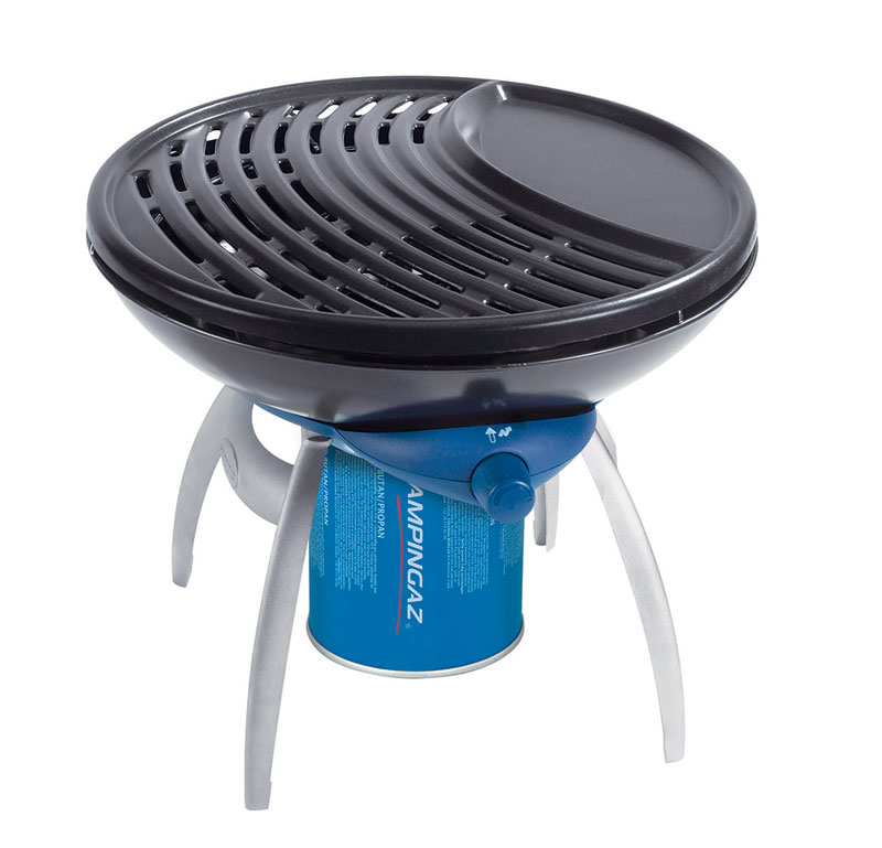 camping gaz part grill potable cooking system