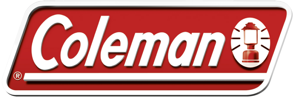 Coleman Products