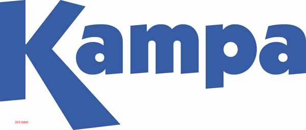 Kampa Products