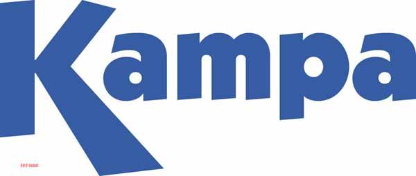 Kampa Products