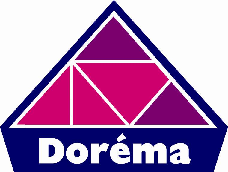Dorema Caravan Awnings Tents Camping Equipment And