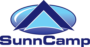 Sunncamp Tents and Awnings