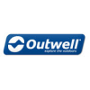 Outwell Tents