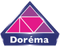 Dorema Awnings