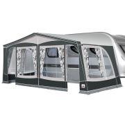 Dorema Multi Nova Excellent awning