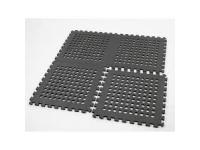 Multi Purpose Foam Tile Flooring Pack