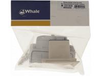 Whale Watermaster Inlet Socket ES1000 Packaging