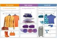 Packmate High Volume Vacuum Storage Bags