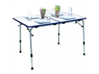Miriad Grenada Folding Table