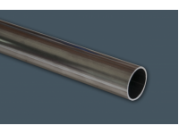 Aluminium Mast of Maxview Unimax Mast