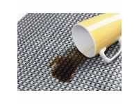 Dorema Starlon Awning Carpet is easy to clean