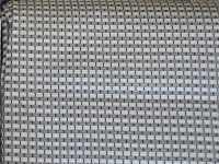 Dorema Starlon Awning Carpet - Grey