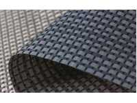 Dorema Starlon Awning Carpet