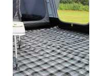 Kampa Tent Carpet 370 x 240cm