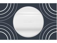 Omni-Directional Antenna