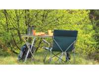 Easy Camp Cerf 4 Person Picnic Box