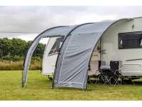 SunnCamp Arco Sun Canopy 260