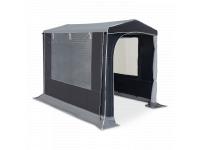 Kampa Store PVC Tent