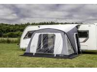 SunnCamp Swift Deluxe SC 390