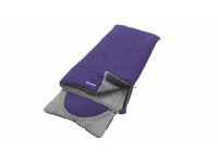 107683 Contour Junior Sleeping Bag