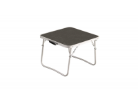 108032 Outwell Nain Low Table