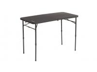 108443 Claros M Table