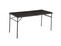 108444 Claros L Table