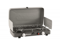 108455 Outwell Olida Stove