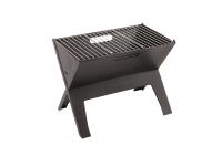 108458 Cazal Portable Grill