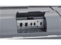 109136 35 Ltr 12v 230v Coolbox