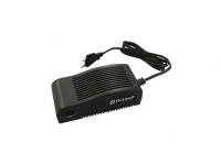 109138 AC DC Adaptor