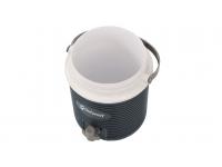 109142 Outwell 5.8L Fulmar Coolbox