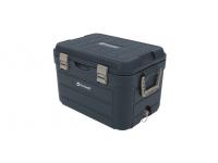 109143 30 Litre Fulmar Coolbox