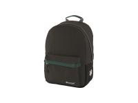 109145 Cormorant Coolbag Backpack