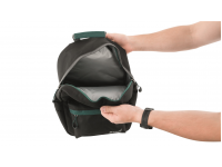 109145 Cormorant Coolbag Backpack Outwell