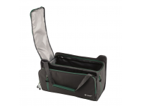 109147 Outwell Cormorant M Coolbag