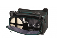 109148 Cormorant L Coolbag Outwell