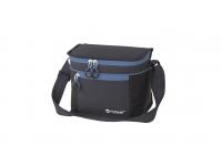 109149 Petrel S Dark Blue Coolbag