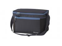 109150 Petrel L Dark Blue Coolbag