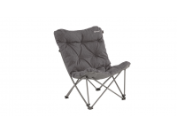 109153 Fremont Lake Relaxer Chair