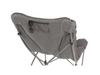 109153 Outwell Fremont Lake Relaxer Chair
