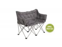109155 Sardis Lake Double Chair