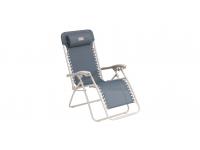109163 Ramsgate Ocean Blue Relaxer Chair