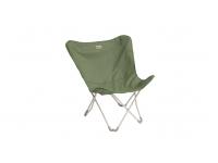 109165 Sandsend Green Vineyard Chair