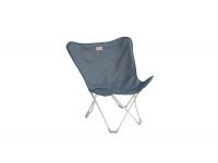 109166 Sandsend Blue Chair