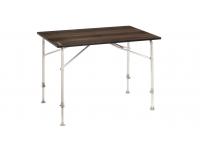 109171 Berland M Table