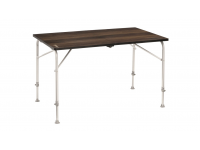 109172 Berland L Table